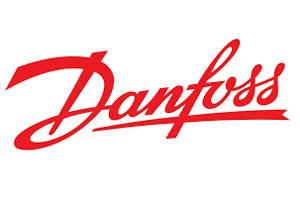 danfoss distribución