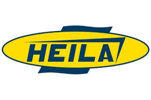 heila distribucion