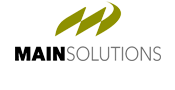 logo main solutions