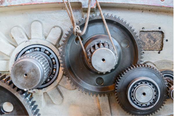 reparaciones navales