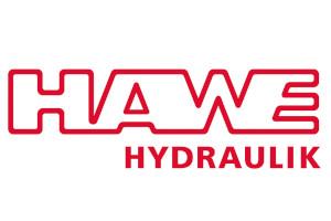logo Have